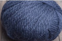 Image of Rowan Big Wool Silk 712 Song