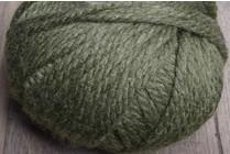 Rowan Big Wool Silk 710 Verse
