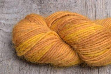 Image of Rowan Alpaca Colour