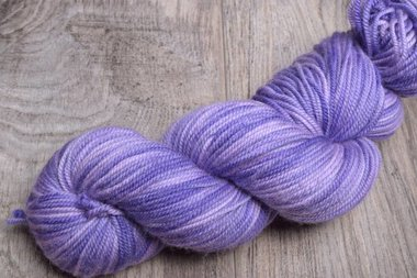 Image of Ella Rae Lace Merino Worsted
