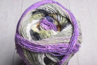 Image of Noro Taiyo Sock Yarn