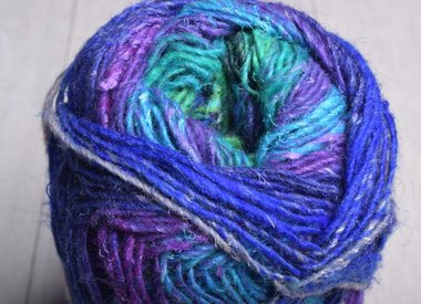 Image of Noro Silk Garden Sock Yarn