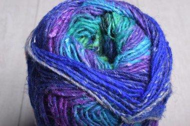 Image of Noro Silk Garden Sock Yarn