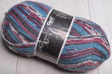 Image of Opal 4 ply Sock Yarn