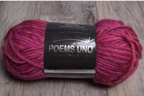 Wisdom Yarns Poems Uno 405 True Love