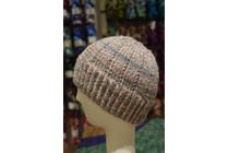 "My First Hat ""Bankhead"", Tuesday, July 11, 6:00-8:00PM"