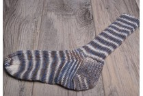 My First Sock, Wednesday, July 12, 6:00-8:00PM