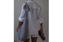Medano Beach Bag, Tuesday, July 11, 11:00-1:00PM