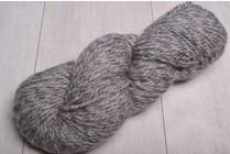 Image of Lorna's Laces Masham Worsted 65 Putty