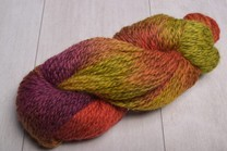 Image of Lorna's Laces Masham Worsted 714 St. Charles