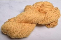 Image of Plymouth Superwash Worsted 5 Yellow
