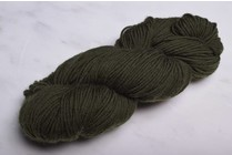 Plymouth Select Worsted Merino Superwash 45 Forest