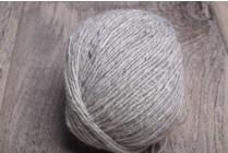 Rowan Fine Tweed 364 Buckden