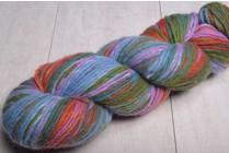 Rowan Colourscape Chunky 430 Carnival