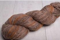Rowan Colourscape Chunky 441 Bracken