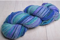 Rowan Colourscape Chunky 444 Moody Blues