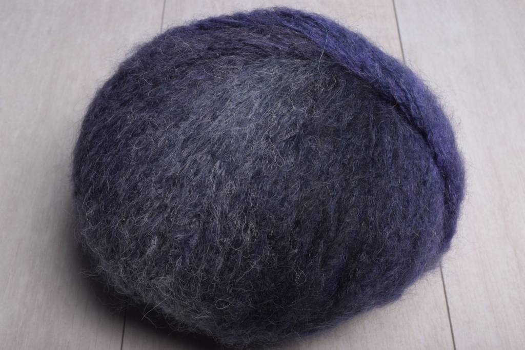 Image of Rowan Tumble 570 Grey Stone