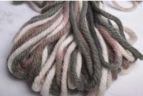 Image of Plymouth Grandiosa Hand Dyed 4 Quarry