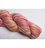 Misti Alpaca Tonos Pima Silk CSP41 Candyland