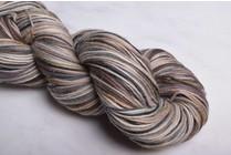Misti Alpaca Tonos Pima Silk CSP22 Vintage Neutrals