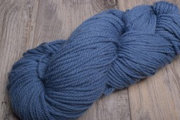 Image of Imperial Erin 3 Ply Worsted 326 Denim Dusk