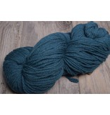 Imperial Erin 3 Ply Worsted 328 Teal Shadow