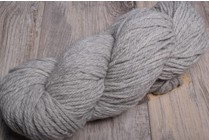 Imperial Erin 3 Ply Worsted 2 Pearl Grey