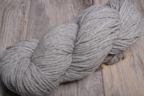 Image of Imperial Erin 3 Ply Worsted 2 Pearl Grey