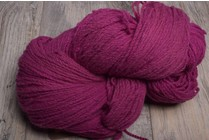 Imperial Tracie 2 Ply Sport 21 Cactus Blossom