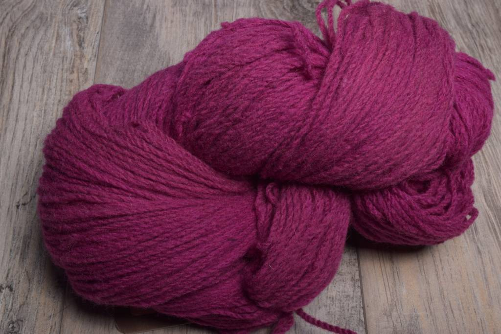 Image of Imperial Tracie 2 Ply Sport 21 Cactus Blossom