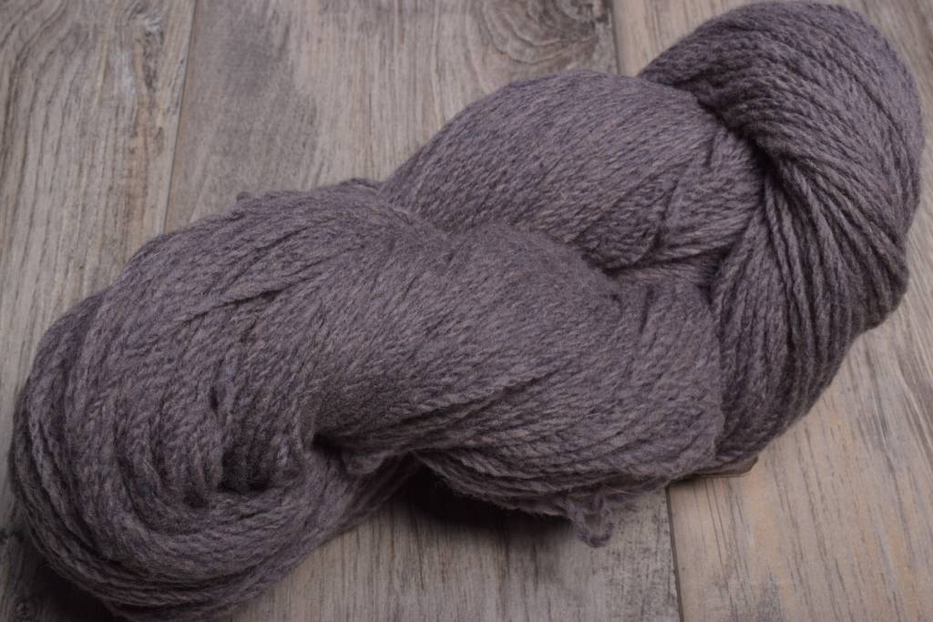 Image of Imperial Tracie 2 Ply Sport 46 Quail