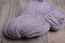 Image of Imperial Tracie 2 Ply Sport 218 Tufted Primrose