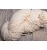 Image of Imperial Erin 3 Ply Worsted 1 Natural