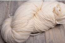 Imperial Erin 3 Ply Worsted 1 Natural