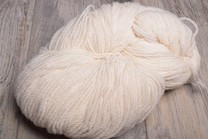 Image of Imperial Tracie 2 Ply Sport 1 Natural