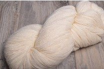 Imperial Tracie Too 2 Ply Sport 1 Natural