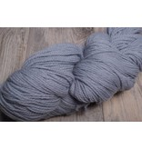 Image of Imperial Tracie Too 2 Ply Sport 302 Rain
