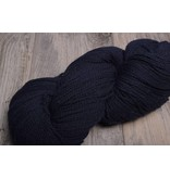 Image of Imperial Tracie Too 2 Ply Sport 23 Black