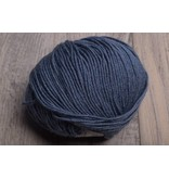 Image of MillaMia Naturally Soft Merino 184 Denim