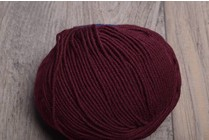 Image of MillaMia Naturally Soft Merino 104 Claret
