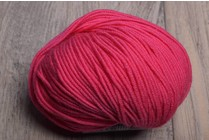 MillaMia Naturally Soft Merino 143 Fuschia