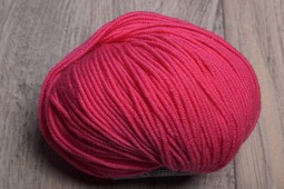 Image of MillaMia Naturally Soft Merino 143 Fuschia