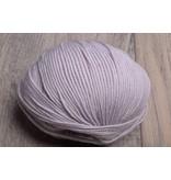 Image of MillaMia Naturally Soft Merino 121 Putty Grey
