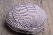 Image of MillaMia Naturally Soft Merino 121 Putty Grey