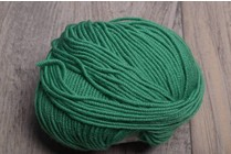 MillaMia Naturally Soft Merino 141 Grass