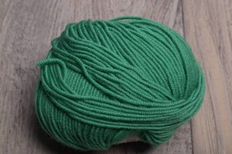 Image of MillaMia Naturally Soft Merino 141 Grass