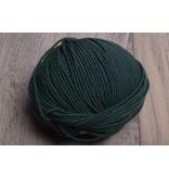 MillaMia Naturally Soft Merino 103 Moss