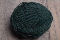MillaMia Naturally Soft Merino 103 Moss