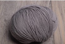 Image of MillaMia Naturally Soft Merino 102 Storm