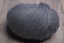 Image of Sublime Cotton Silk DK 440 Charred